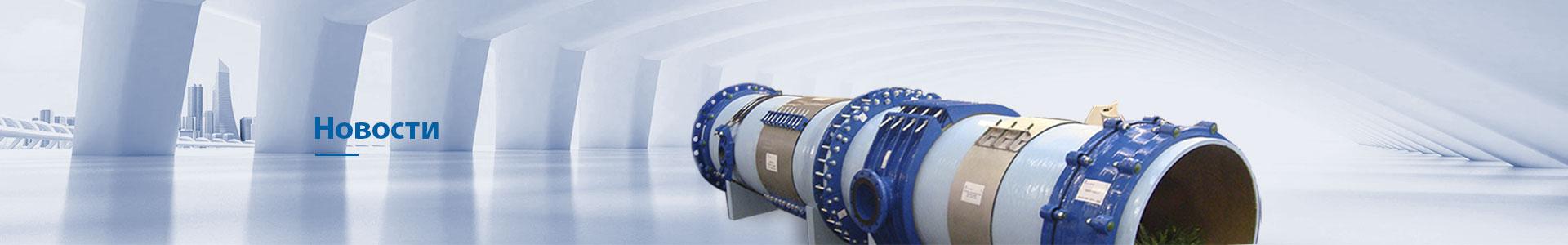 Qingdao Judberd Machinery Co., Ltd.