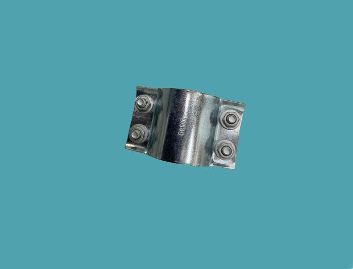 Carbon Steel Repair Clamp